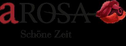 A-ROSA-Logo